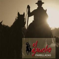 El Gaucho : Cartes de restaurant