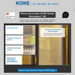 KONE Design
