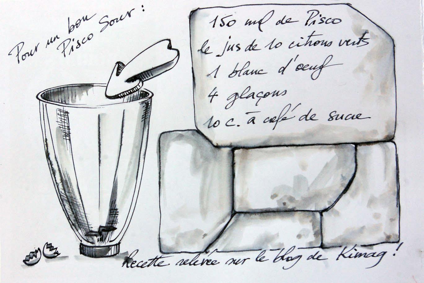 12-recette-pisco