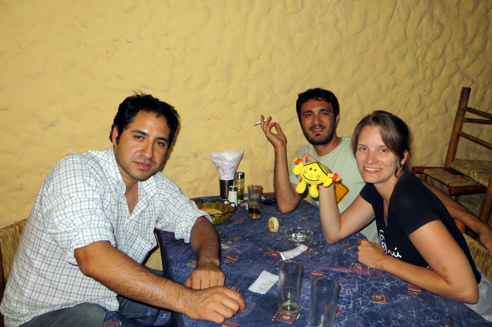 santiago(27)