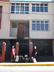 518 Calle Melgar
