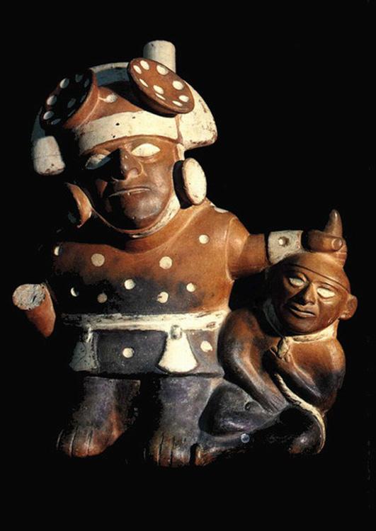 Céramique Mochica (web)